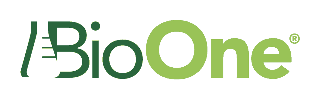 logo-1024×328-1